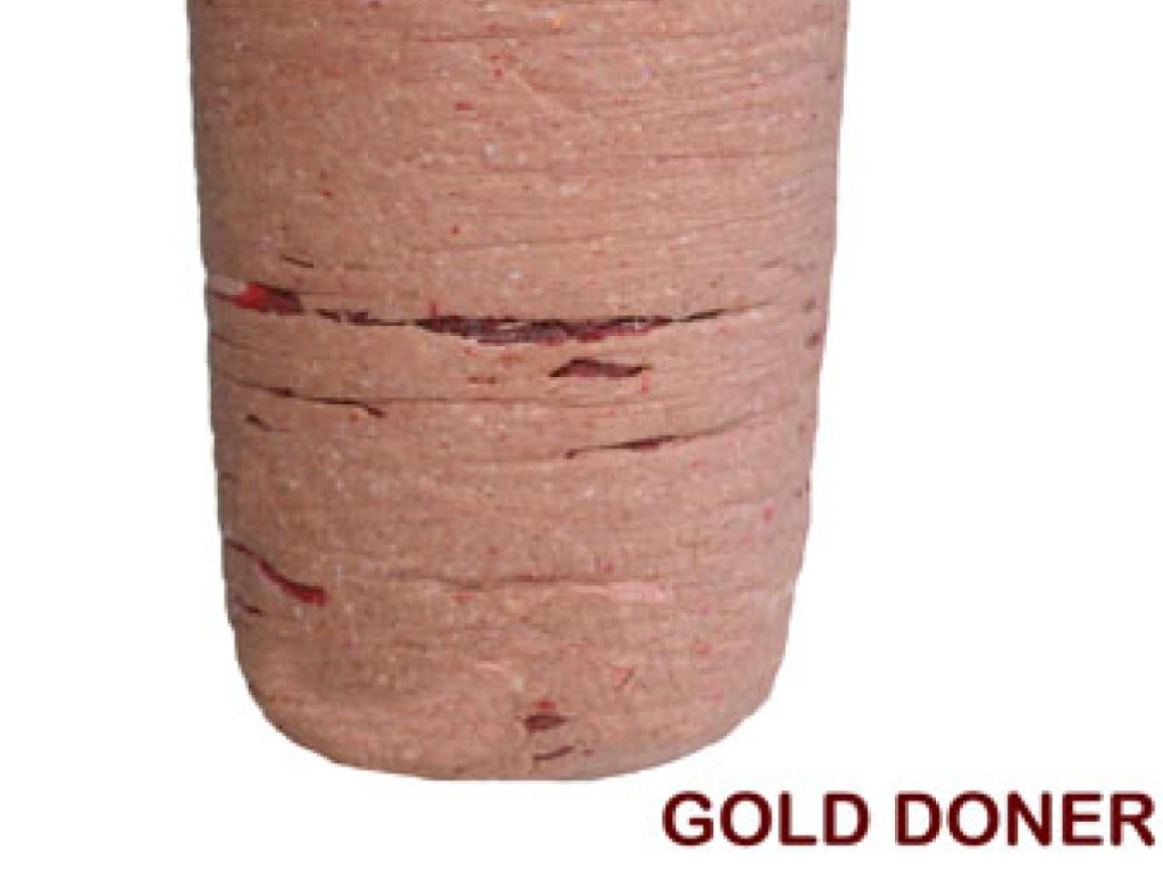 Gold Doner